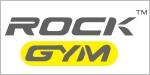 ROCK GYM 八合一搖滾運動機