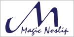 Magic Hanger 韓國植絨防滑衣架