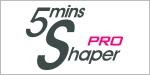 5minsShaperPRO 五分鐘健腹器旋風款