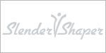 The Slender Shaper窈窕美姿帶