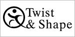 Twist&Shape 窈窕踏步機